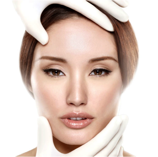 ultra-v-lift | My Cosmetic Surgery Thailand