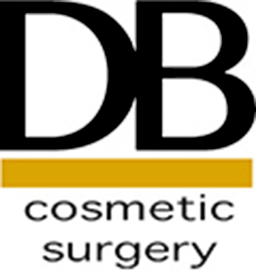 My Cosmetic Surgery Thailand