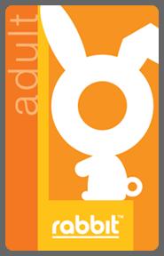 davidbonnie-ladyboys-thailand-cosmeticsurgery-rabbit_card_adult