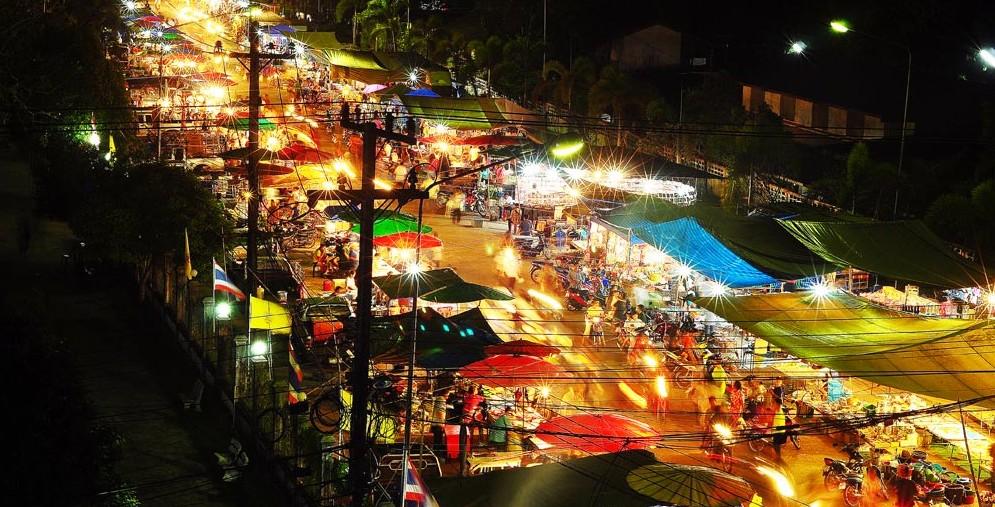 davidbonnie-cosmetic-thailand-market.jpg