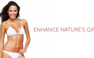Feminising Cosmetic Surgery